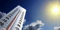 تعرف على حالة الطقس اليوم الإثنين في بعض بلدان الخليج