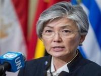 سول: نراقب مناطق رئيسية لكوريا الشمالية عن كثب