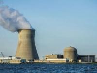 إيران: لم نعد بحاجة لمساعدة روسيا في صناعاتنا النووية