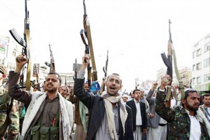 سياسة التجويع.. الأمم المتحدة: مليشيا الحوثي تمنع المساعدات عن 6 ملايين نسمة