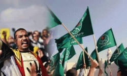 بالحظر.. السودان تصفع طلاب الإخوان بالجامعات