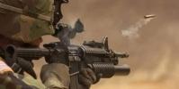 أمريكا الأولى.. مبيعات الأسلحة العالمية تنتعش وتتخطى 420 مليار دولار