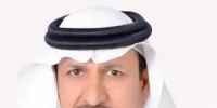 سياسي سعودي يطالب بالتدخل العالمي لحماية الشعب العراقي من عصابات إيران
