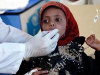 """باحثو جامعة عدن: لقاحات """"الصحة العالمية"""" للأطفال غير فعالة"""