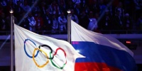تسلسل زمني لـ «فضيحة انتشار المنشطات» بين لاعبي روسيا