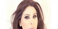 إليسا تحيي حفلًا خيريًا بالإسكندرية في هذا الموعد