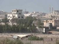 تجر أذيال الخيبة.. خروقات مليشيات الحوثي تتحطم أمام صلابة القوات المشتركة