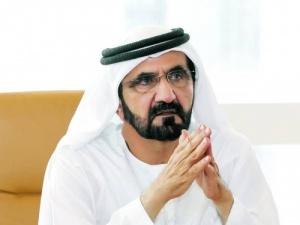 دبي: نجحنا في استقطاب أكثر من 1000 مليونير وتفوقنا على نيويورك