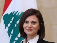 """الحكومة اللبنانية تحسم أزمة البنزين """"بالليرة"""""""