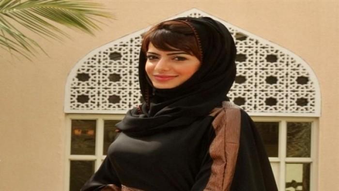 منال بنت محمد بن راشد تكشف تفاصيل إنجاز إماراتي جديد