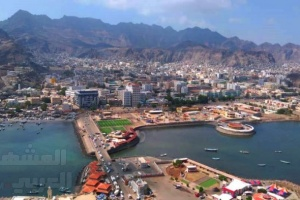 انتشار أمني وهدوء نسبي.. بشائر الحملة الأمنية تظهر في عدن