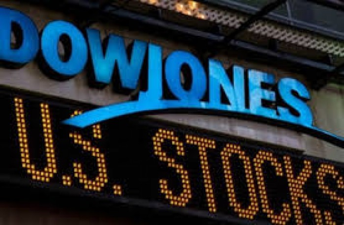 الأسهم الأمريكية تتراجع.. وداو جونز يهبط 0.4%