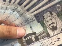 بأمر خادم الحرمين.. تمديد صرف بدل غلاء المعيشة حتى نهاية 2020