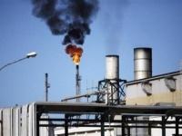 """الوطنية الليبية للنفط: عودة نشاط """"تات نفت"""" في حوض غدامس"""