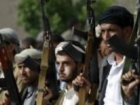 البيان الإماراتية: نساء اليمن في مرمى الاستهداف الحوثي
