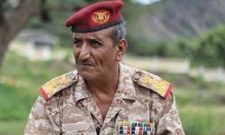 تحقيقات اللواء 35: قيادي في مليشيا الإخوان دفع 50 مليون ريال لاغتيال الحمادي