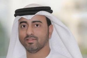 صحفي إماراتي: أثبتت الأزمات العربية بأن الحل في الرياض