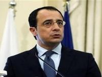 قبرص تدين توقيع مذكرة التفاهم بين تركيا وليبيا