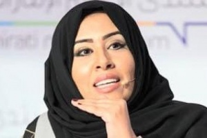 مريم الكعبي: أبطال البلطجة يتناوبون في انتهاكاتهم لكعكة الوطن العربي