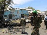 مقتل 20 شخصا وإصابة 25 آخرين جراء اشتباكات قبلية فى الصومال