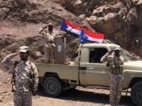 في ضربة استخباراتية.. القوات الجنوبية: قناصة حوثيون مدربون يتجهون إلى الضالع