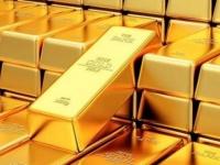 الذهب ينخفض قبيل اجتماع المركزي الأمريكي بشأن تخفيض الفائدة