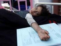 """""""ضنك البيضاء"""".. حلقة جديدة في مسلسل مأساة الحرب الحوثية"""