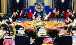 بيان القمة الخليجية: الاعتداء على أى دولة بالمجلس يمثل اعتداء على المجلس كله