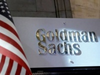 """""""جولدمان ساكس"""" يتوقع ارتفاع الاستثمار بالذهب خلال 2020"""