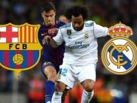 للمرة الثانية.. وقفة احتجاجية تهدد كلاسيكو برشلونة ضد ريال مدريد