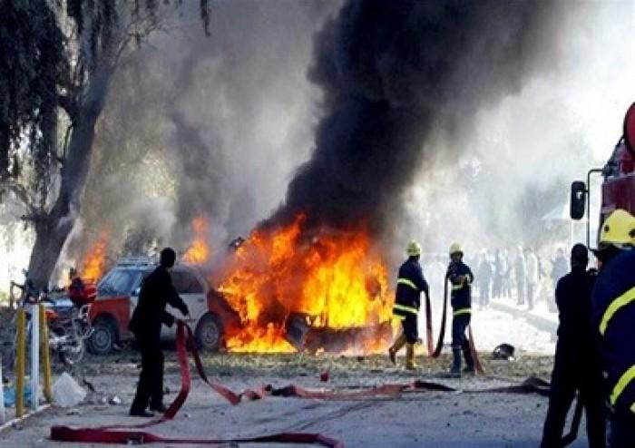 أفغانستان.. مصرع أربعة أطفال في هجوم بقذيفة هاون