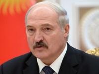 الرئيس البيلاروسي: لا يستبعد لقاء بوتين بعد 20 ديسمبر
