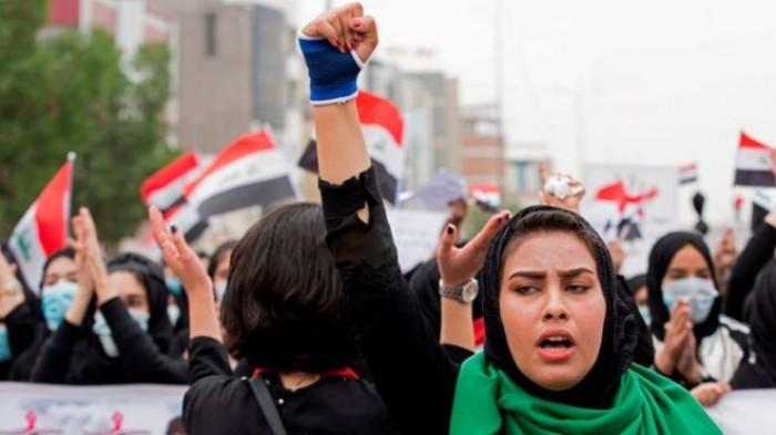 صحفي يُطالب بتشكيل رأي عام أوروبي لردع تدخل إيران بالعراق