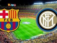 8 ملايين يورو أرباح تذاكر مباراة ميلان ضد برشلونة