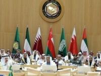 """""""التعاون الخليجي"""": قدمنا 42% من مساعدات الأمم المتحدة لليمن في 2019"""