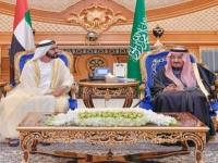 القمة الخليجية 40 تتصدر ترندات الإمارات