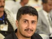 بن عطية: تعز تذهب للمجهول بسبب تآمر إخوان صنعاء