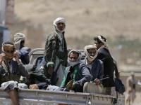 """""""تهديدٌ يسبق العاصفة"""".. هل يشتبك الحوثيون مع كبرى قبائل ذمار؟"""