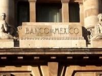 المكسيك تسجل تراجعاً باحتياطيها من النقد الأجنبي بنحو 180 مليار دولار