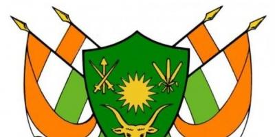 """نواب النيجر يعتمد """"التاغدال"""" لغة وطنية جديدة في البلاد"""