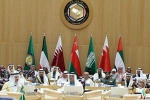 الصين: لابد من استثمار قمة التعاون الخليجي لتحقيق السلام في اليمن