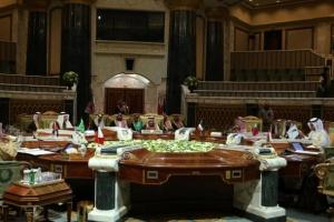 """""""انتصار خليجي"""" للإمارات.. صفعة سياسية من مجلس التعاون لحزب الإصلاح"""