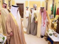 ميثاق عبدالله: هذا ما حدث في طهران بعد انتهاء قمة الرياض