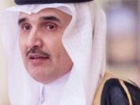 الشهري: الفرصة أمام قطر للعودة للحضن الخليجي