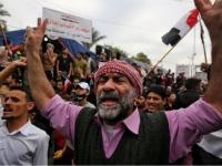 المرشد يُطالب بدعم العراق ولبنان ضد نفوذ إيران