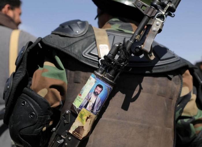 التغيير الديمغرافي في مناطق الحوثي.. احتلال ما بعد الحرب