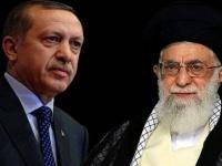 منذر آل الشيخ: أردوغان يسير على خطى خامنئي