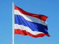 لجنة الانتخابات بتايلاند يصدر توصية بخل حزب معارض