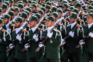 سياسي يكشف مُخطط الحرس الثوري بشأن الأحواز والعراق