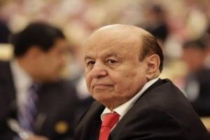 اليافعي: تعيينات هادي ستصيب الشمال والجنوب لسنوات قادمة
